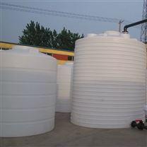农业滴灌桶