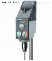 機械攪拌器/德國Heidolph機械攪拌器A1801631