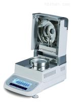 塑膠快速水分檢測儀@改性塑料水分測試儀