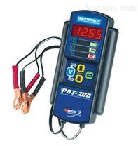 美国蓄电池检测仪密特PBT-200