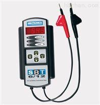 美国电动车蓄电池测试仪,密特SBT-100