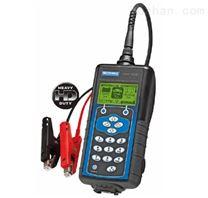 可扩展重型汽车电器诊断平台,美国蓄电池检测仪,密特EXP-1000HD