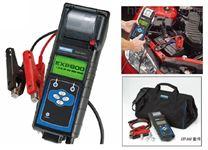 蓄电池及电路系统诊断分析仪