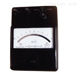 扬州华腾电气科技有限公司 电阻测量仪 > c50-ma直流毫安表