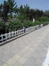 绿化护栏.市政护栏.园林护栏.景区护栏.绿化带护栏