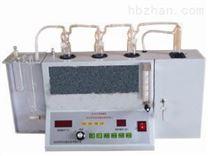 SCO-2測碳儀