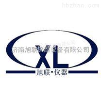 zui暢銷的鑄鐵井蓋壓力測試betway必威手機版官網