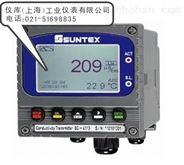 suntex上泰电导率仪EC-4110价格