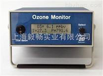 美國2B Model 205臭氧分析儀 臭氧檢測儀 臭氧監測儀
