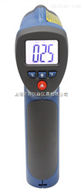DT-880系列 高量程精准型红外线测温仪