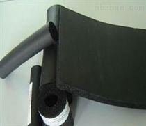 开孔式橡塑吸音板