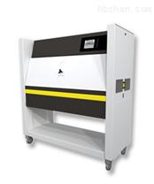 進口紫外老化試驗箱/紫外光耐氣候實驗箱