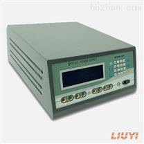 六一雙穩電泳儀電源DYY-12C價格