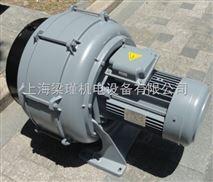 htb75-104多段式鼓風機-zui新報價