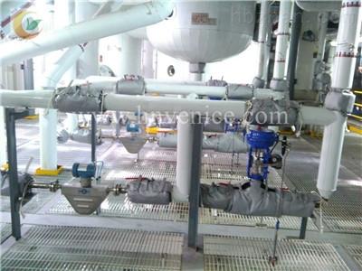 换热器可拆卸保温套西藏厂家