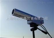 COM-3400高精度專業型空氣離子檢測儀