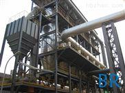 BR-50X型粉尘浓度检测仪 除尘布袋检漏仪
