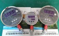 MPM484ZL/MPM484A智能压力变送控制器【恒远测控专家】