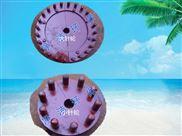 静电除尘器配件大小针轮