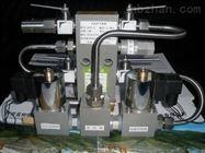 油气系统电气控制回路于一体B302-2自动补气装置