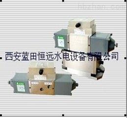 吉林省DPW/DYW电磁配压阀规格、型号说明