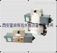 DPW-8-63G/B型电磁配压阀DYW-15-63B型电液动配压阀使用区别