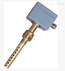 油混水报警YS300型油混水指示控制器的技术指标