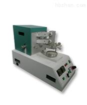萬能摩擦磨損試驗機/ASTM D3514通用磨損性能測試儀