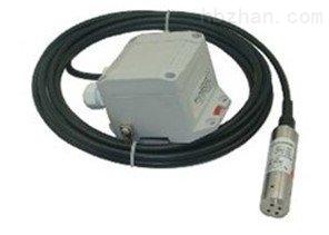 水导压力式液位计MPM426液位传感器的测量范围