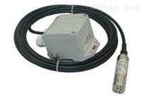 精密压力MPM426W型投入式液位变送器(恒远测控专家)