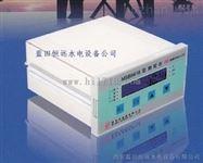 水利水电工业测控仪MSB9418智能数显测控仪