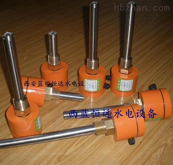 发电机组泵油混积水报警YHX油混水信号器