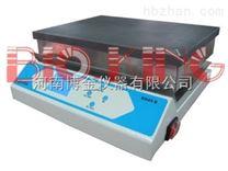 萊伯泰科高溫石墨微控數顯電熱板