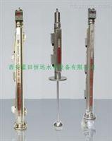 ZUX液位信号器ZUX-12-380/ZUX-13-450液位信号计