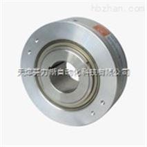 原装德国ELOTECH高压螺杆泵
