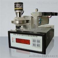 机组停机蠕动频率监测仪RDJ-P/M机组蠕动监测装置