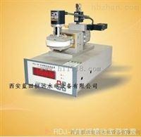 机组蠕动监测装置RDJ-P/RDJ-Mg型蠕动动态图