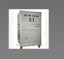 交流電容器耐壓試驗台-廠家直銷