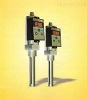 YHS-3YHS-3一体式油混水监测变送装置