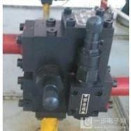 恒远【供油装置】液压元件ZHF液压组合阀