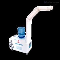 卷烟厂专用增湿器,烟叶加湿喷雾系统,烟草厂雾化降温器 如何保养 ,潮烟机