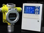 氟利昂气体泄漏报警器,氟利昂检测分析仪