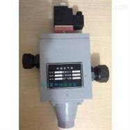 机组刹车双电磁铁DK-20电磁空气阀技术指导