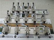 行程控制开关DWG-850导叶位置控制器厂家报价、说明书