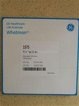 10314753 10314844WHATMAN 10314916 Grade 1575技术应用滤纸200mm
