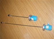 液面容器WX-3水位液位信号器安装注意事项