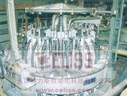 进口法国GAUDFRIN带式压滤机