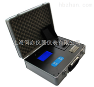 H5B-6C 三参数COD检测仪
