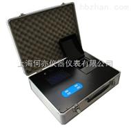 XS-2A 全中文便携式色度测定仪