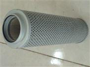 RFA-100X10L-Y過濾器配套濾芯FAX-100*10黎明濾芯
